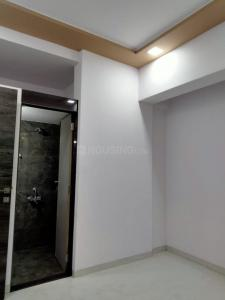 Gallery Cover Image of 715 Sq.ft 1 BHK Apartment for buy in Umiya Oasis, Mira Road East for 5350000