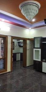 Gallery Cover Image of 1035 Sq.ft 3 BHK Independent House for buy in Margondanahalli for 6600000