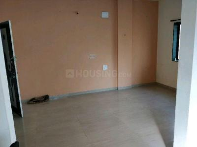 Gallery Cover Image of 1000 Sq.ft 2 BHK Independent House for rent in New Sangvi for 16000