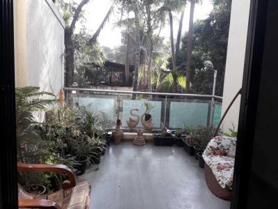 Living Room Image of 2100 Sq.ft 4 BHK Independent House for buy in Vasai West for 11000000