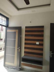 Gallery Cover Image of 540 Sq.ft 2 BHK Independent Floor for buy in Laxmi Nagar for 3500000