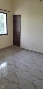 Gallery Cover Image of 900 Sq.ft 1 BHK Independent House for rent in Trimurti Nagar for 8500
