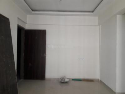 Gallery Cover Image of 1050 Sq.ft 2 BHK Apartment for rent in Aims Sea View, Bhayandar East for 15000