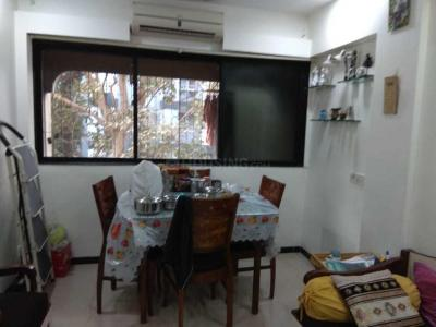 Gallery Cover Image of 535 Sq.ft 1 BHK Apartment for buy in Malad West for 8000000