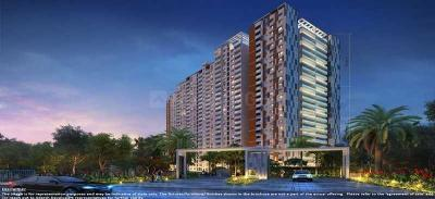 Gallery Cover Image of 2905 Sq.ft 4 BHK Apartment for buy in Adarsh Premia, Banashankari for 41000000