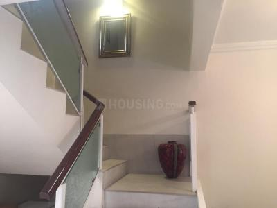 Gallery Cover Image of 2300 Sq.ft 3 BHK Villa for buy in Wakad for 20000000