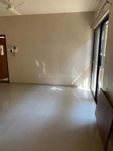 Gallery Cover Image of 980 Sq.ft 2 BHK Apartment for rent in Eisha Bella Vista, Kondhwa for 18000