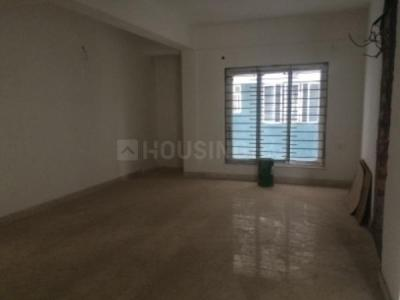 Gallery Cover Image of 1326 Sq.ft 3 BHK Apartment for buy in SS 23 Jodhpur Park, Dhakuria for 11000000
