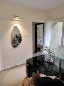 Gallery Cover Image of 2160 Sq.ft 3 BHK Apartment for buy in Vishwa Aseemvishwa, Chinchwad for 17085888