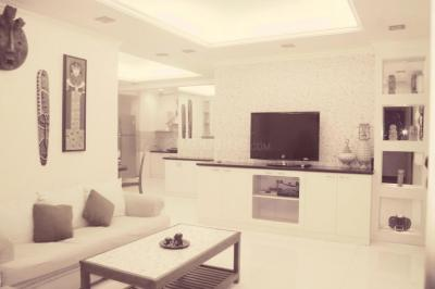 Gallery Cover Image of 2800 Sq.ft 3 BHK Apartment for rent in Avadi for 58000