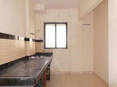 Gallery Cover Image of 1550 Sq.ft 3 BHK Apartment for rent in Kharghar for 29000