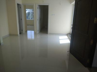 Gallery Cover Image of 1481 Sq.ft 3 BHK Apartment for buy in Anna Nagar West for 22600000