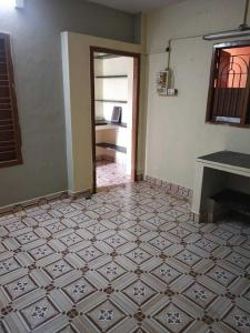 Gallery Cover Image of 180 Sq.ft 1 RK Independent Floor for rent in Nanganallur for 4500