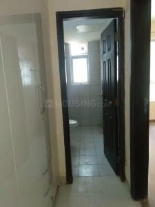 Gallery Cover Image of 1351 Sq.ft 2 BHK Apartment for buy in Sector 128 for 5500000