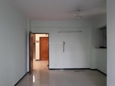 Gallery Cover Image of 1150 Sq.ft 2 BHK Apartment for rent in Sector 50 for 18000