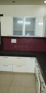 Gallery Cover Image of 3150 Sq.ft 3 BHK Independent Floor for rent in Sector 15A for 30000
