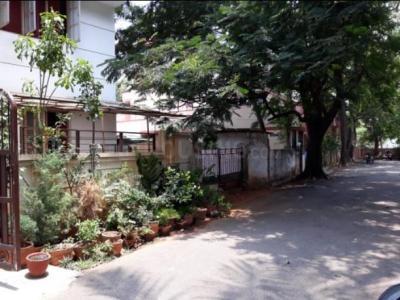 1200 Sq.ft Residential Plot for Sale in RR Nagar, Bangalore