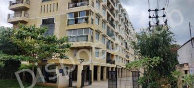 Gallery Cover Image of 962 Sq.ft 2 BHK Apartment for buy in Uttarahalli Hobli for 4875000