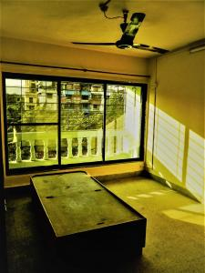 Gallery Cover Image of 795 Sq.ft 2 BHK Apartment for rent in Kharghar for 26000