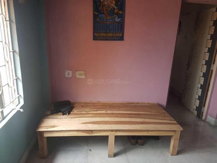 Bedroom Image of PG 4272384 Topsia in Topsia