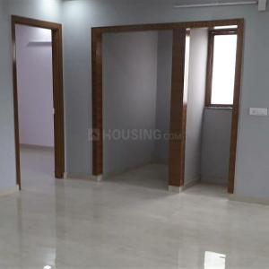 Gallery Cover Image of 1650 Sq.ft 3 BHK Independent Floor for buy in Subhash Nagar for 5800000