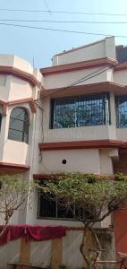 Gallery Cover Image of 2800 Sq.ft 10 BHK Independent House for buy in Konnagar for 5500000