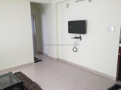 Gallery Cover Image of 1800 Sq.ft 3 BHK Apartment for rent in Sanjaynagar for 40000