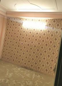 Gallery Cover Image of 750 Sq.ft 2 BHK Apartment for buy in Sector 87 for 1700000