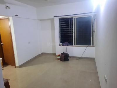 Gallery Cover Image of 530 Sq.ft 1 BHK Apartment for buy in Tulsi Namdev Rukari Baug, Fursungi for 2650000