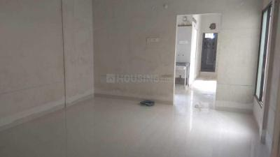 Gallery Cover Image of 1550 Sq.ft 3 BHK Apartment for buy in Khamla for 8525000