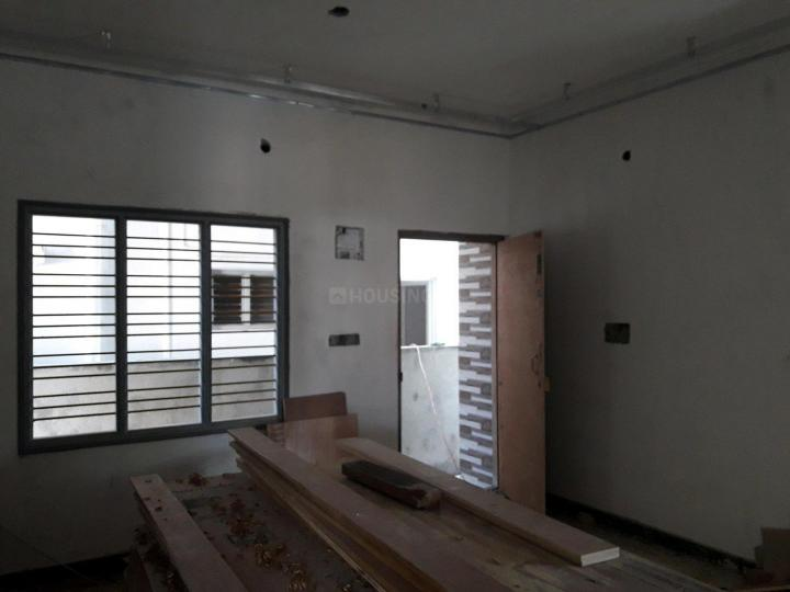 Living Room Image of 1200 Sq.ft 2 BHK Independent Floor for rent in Chikbanavara for 18000