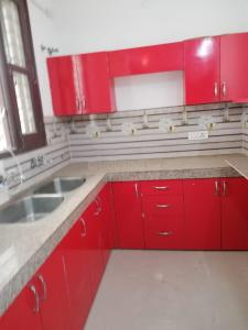 Gallery Cover Image of 1080 Sq.ft 4 BHK Independent House for rent in Kharar for 13000