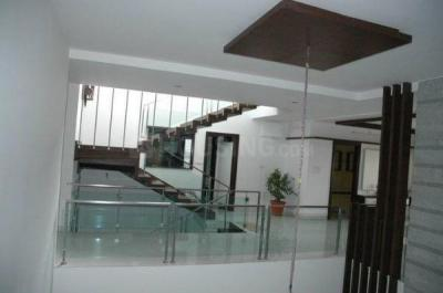 Gallery Cover Image of 4600 Sq.ft 4 BHK Villa for buy in Legend Chimes, Kokapet for 80000000