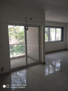 Gallery Cover Image of 2130 Sq.ft 3 BHK Apartment for buy in Anna Nagar for 32000000