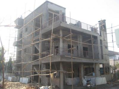 Gallery Cover Image of 440 Sq.ft 8 BHK Independent House for buy in Ansal Sushant Lok 2, Sector 55 for 50000000