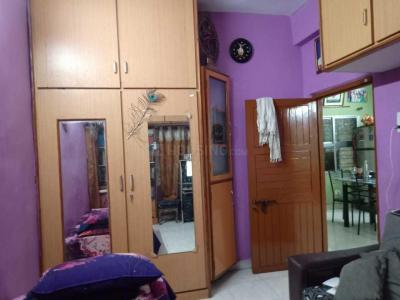 Gallery Cover Image of 950 Sq.ft 2 BHK Apartment for rent in Lakdikapul for 15000