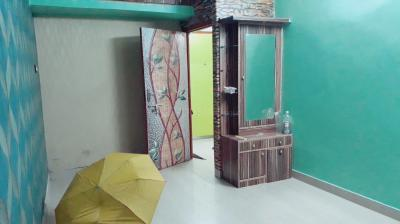 Gallery Cover Image of 600 Sq.ft 2 BHK Apartment for rent in Kasba for 8000