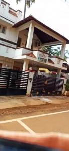 Gallery Cover Image of 1150 Sq.ft 2 BHK Independent House for buy in Ashok Nagar for 4300000