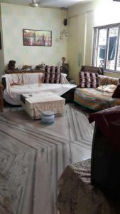 Gallery Cover Image of 1600 Sq.ft 3 BHK Apartment for buy in Jadavpur for 7200000