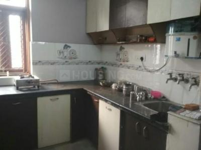 Kitchen Image of PG 4441980 Shakurpur in Shakurpur