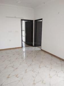 Gallery Cover Image of 1659 Sq.ft 4 BHK Apartment for rent in Omega II Greater Noida for 11000