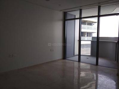 Gallery Cover Image of 3700 Sq.ft 3 BHK Apartment for buy in Omkar 1973, Worli for 72500000