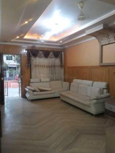 Gallery Cover Image of 2000 Sq.ft 4 BHK Independent House for buy in Vasai West for 16000000