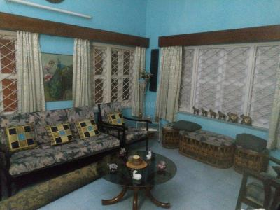 Gallery Cover Image of 3000 Sq.ft 4 BHK Villa for rent in Behala for 60000