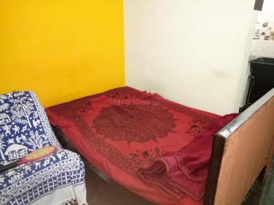 Gallery Cover Image of 1150 Sq.ft 2 RK Apartment for rent in Hebbal Kempapura for 15000