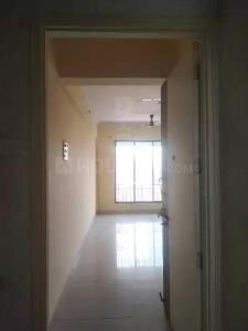 Gallery Cover Image of 1050 Sq.ft 2 BHK Apartment for buy in K D Kalash, Karanjade for 5800000