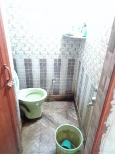 Bathroom Image of Mamatalay in South Dum Dum