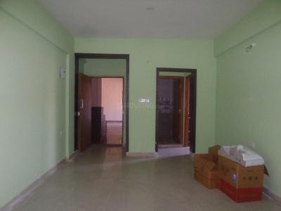Gallery Cover Image of 1500 Sq.ft 3 BHK Apartment for rent in J. P. Nagar for 25000