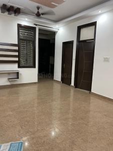 Gallery Cover Image of 1350 Sq.ft 3 BHK Independent Floor for buy in UTS Gyan Khand 1, Gyan Khand for 6000000