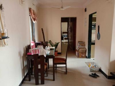 Living Room Image of Boys PG In Goregaon East in Malad East